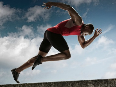exercitii fitness hiit