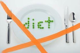 fara dieta infometare