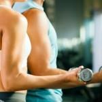 fitness cu antrenor personal