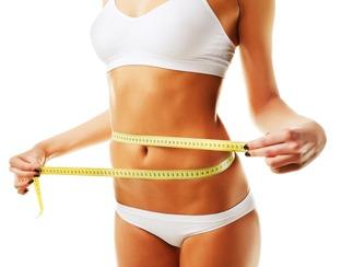 abdomen plat fitness slabire