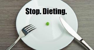 stop diete slabire nesanatoase