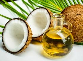 ulei cocos sanatate